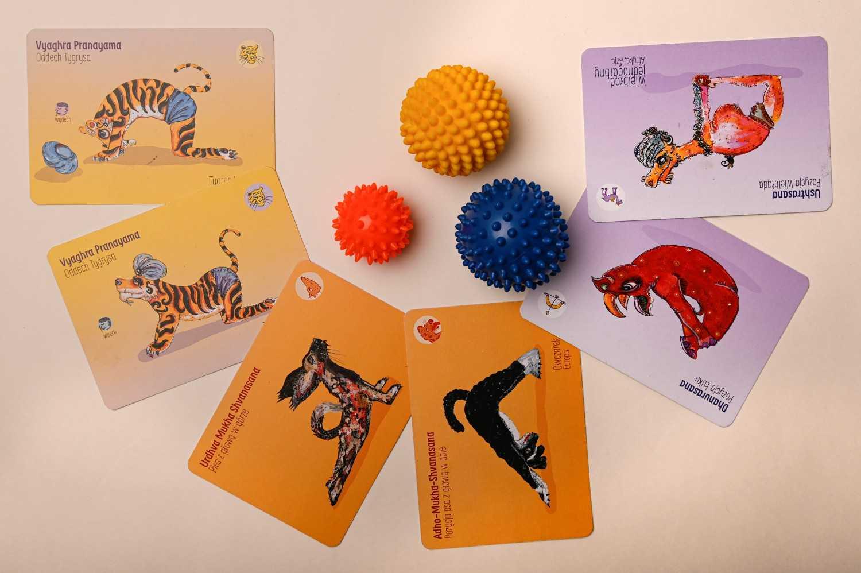 animal-yoga-kids-karty (2)
